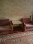 Комплект  2 кресла от мяхкой мебели
