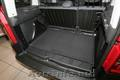 Защита багажника от загрязнения и влаги. Коврики в багажник полиуретановые.