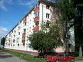 ОБМЕН: 3-х комн. квартира в Витебске (Беларусь) на 2-х комн. в Минске (Беларусь)