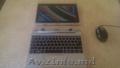 Ноутбук-трансформер 2-в-1 Acer Aspire Switch 10