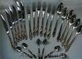 Установки вакуумной металлизации  и станки для обработки оптики из Беларуси