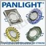 LED, SPOT, PANLIGHT, SPOTURI LED, BECURI LED, CORPURI DE ILUMINAT LED