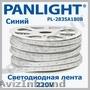 BANDA LED 220V,  ILUMINAREA CU LED IN MOLDOVA,  PANLIGHT,  MODULE LED,  RGB,  BECURI