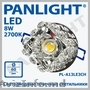 SPOTURI LED, ILUMINAREA CU LED, SPOT, PANLIGHT, MOLDOVA, BECURI LED, CORPURI