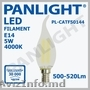FILAMENT LED,  BECURI LED,  BEC CU LED,  ILUMINAREA CU LED,  PANLIGHT,  LED,  MOLDOVA