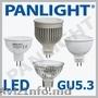 ILUMINAREA CU LED,  BECURI CU LED IN MOLDOVA,  PANLIGHT,  BECURI LED FILAMENT,  BEC