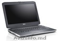 Laptop DELL, LATITUDE E5430 NON-VPRO
