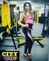REDUCERI Fitness Club-City Gym BUIUCANI