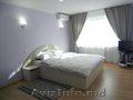 Apartamentul in chirie pe zi, Chisinau, Botanica, nou de 1 camera