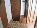 Новая 1-комнатная квартира еврокласса, Кишинев, Ботаника