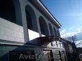 Бубуечь 3 км от Кишинёва СРОЧНО - Дом 1, 5 этажный котельцовый 2000 года - 132 М2