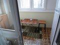 Apartament pe zi, nou, Botanica, fără intermediari, de la proprietar