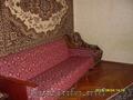 Сдаю 1 комнатную кв. в Кишиневе на длительный срок