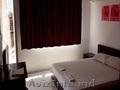 Двухкомн.квартира в аренду в Обзоре,  Болгария - 50 евро в сутки