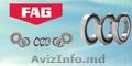 подшипники,  сальники,  ремни,  манжеты, резиновые кольца , SKF,  FAG,  NSK