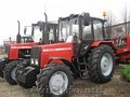 Запчасти к трактору МТЗ в Молдове: Agropiese-Alvar.md