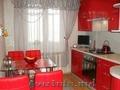 069393987  Apartament  Pe (ore 50, 70, 100 lei)-(noaptea 250, 350 lei