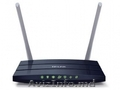 GSM WiFi Router TP-Link M3750 SIM card slot