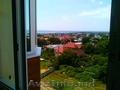 Продам квартиру с видом на море ,  Одесса .