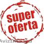 Teren vind direct de la proprietar 10 ari 9999 euro pentru constructia casei + p