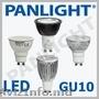 BECURI LED,  ILUMINAREA CU LED,  BEC CU LED,  PANLIGHT,  LED LAMPI,  LED MOLDOVA,  TUB