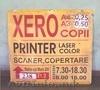 Xerox,  распечатка,  переплет,  ламинирование