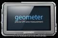 ГеоМетр S5 new - Приборы для точного измерения площади полей