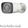 Camere de supraveghere Видеонаблюдение - Foscam Swann Hikvision Dahua