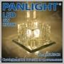 SPOTURI INCASTRATE, SPOTURI APLICATE, SPOTURI LED, PANLIGHT, ILUMINAREA CU LED