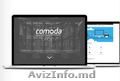 Suport IT,  instalarea retele Wi-Fi,  securitate IT,  Backup,  VoIP