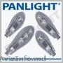 PROIECTOARE SI ILUMINAT ARHITECTURAL, PANLIGHT, PROJECTOARE CU LED LED, ILUMINAT