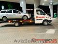 Tractari auto in Moldova ... 060-960-960 www.Evacuator.DonorAuto.md  Oferim as