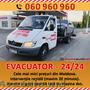 Evacuator 24/24,  Servicii Evacuator Chisinau 1 Tractari Auto Moldova 060960960