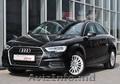 Продаю Audi A3