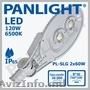 CORPURI DE ILUMINAT STRADAL LED,  ILUMINAT CU LED IN MOLDOVA,  PANLIGHT,  CORP LED