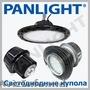 CORP DE ILUMINAT LED INDUSTRIAL,  PROIECTOARE CU LED INDUSTRIAL,  PANLIGHT,  LED