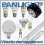 ILUMINAREA CU LED IN MOLDOVA,  BECURI CU LED,  PANLIGHT,  BEC LED,  BECURI LED
