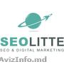 Optimizare siteuri - Seolitte