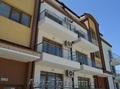 Обзор,  Болгария - 2-х комн.квартира в 30 метрах от пляжа