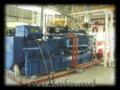 Газопоршневая электростанция SUMAB (MVM) 2000 Квт