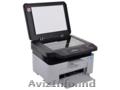 Срочно!!! Продаётся лазерный МФУ Samsung SL-M2070