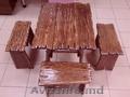 Стол,  стул деревянный,  скамейки,  табуретки,  scaune,  masa. 1900 лей
