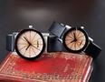 Парные часы для мужчины и женщины. Супер предложение