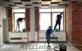 Уборщики квартир после ремонтов Израиль