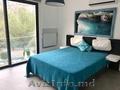 Таунхауз с 3 спальнями на Северном Кипре