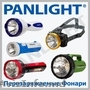 LANTERNE LED PUTERNICE,  PANLIGHT,  ILUMINAREA CU LED,  LANTERNA,  LANTERNA FRONTALA
