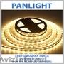 BANDA LED NEUTRU,  SMD 2835,  ILUMINAREA CU LED IN MOLDOVA,  BENZI LED PANLIGHT