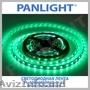 BANDA LED RGB 5050 DIGITALA,  ILUMINAREA CU LED,  PANLIGHT,  RGB LED,  BANDA LED