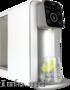Фильтр Pure Nino Flexible + генератор водородной воды