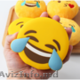 Power Bank (8800 mAh) Emoji (Cry)